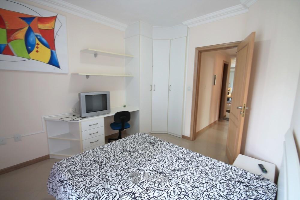 13 Dormitório 03