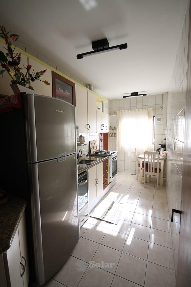 05 Cozinha