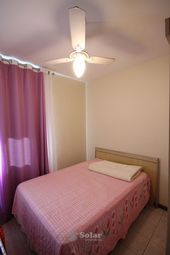 09 Dormitório 02