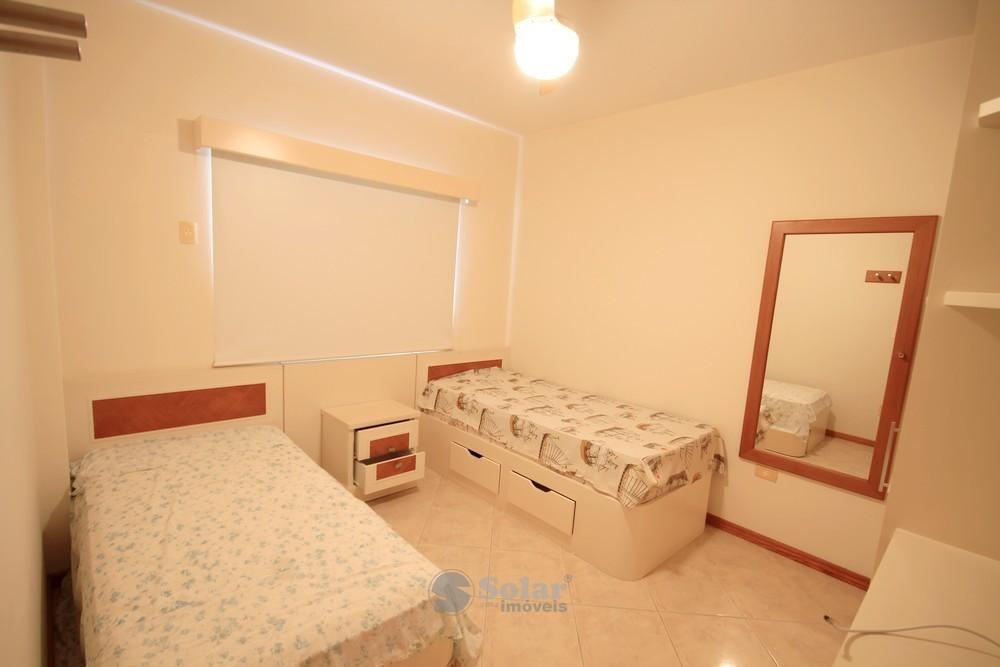 12 Dormitório Solteiro 01