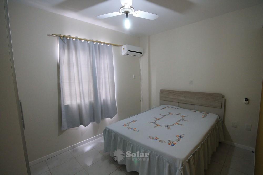 08 Dormitório Casal