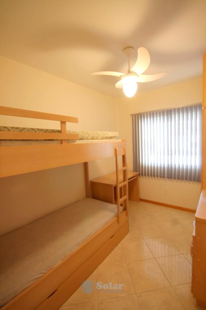 08 Dormitório Solteiro