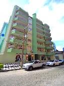 REGIÃO CENTRAL LOCAÇÃO TEMPORADA MEIA PRAIA.