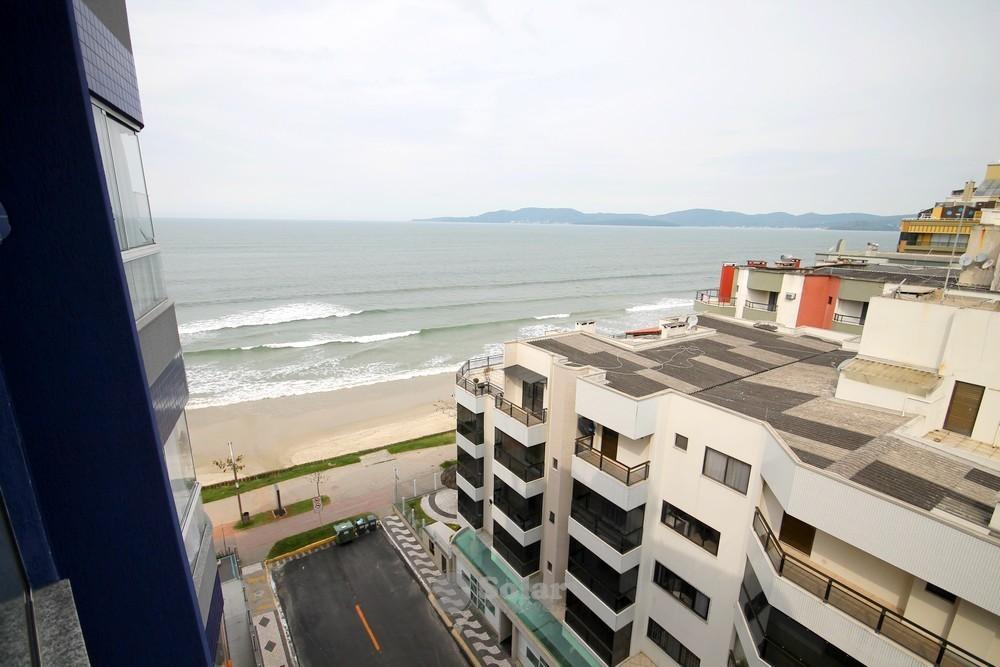 17 Vista do Apartamento