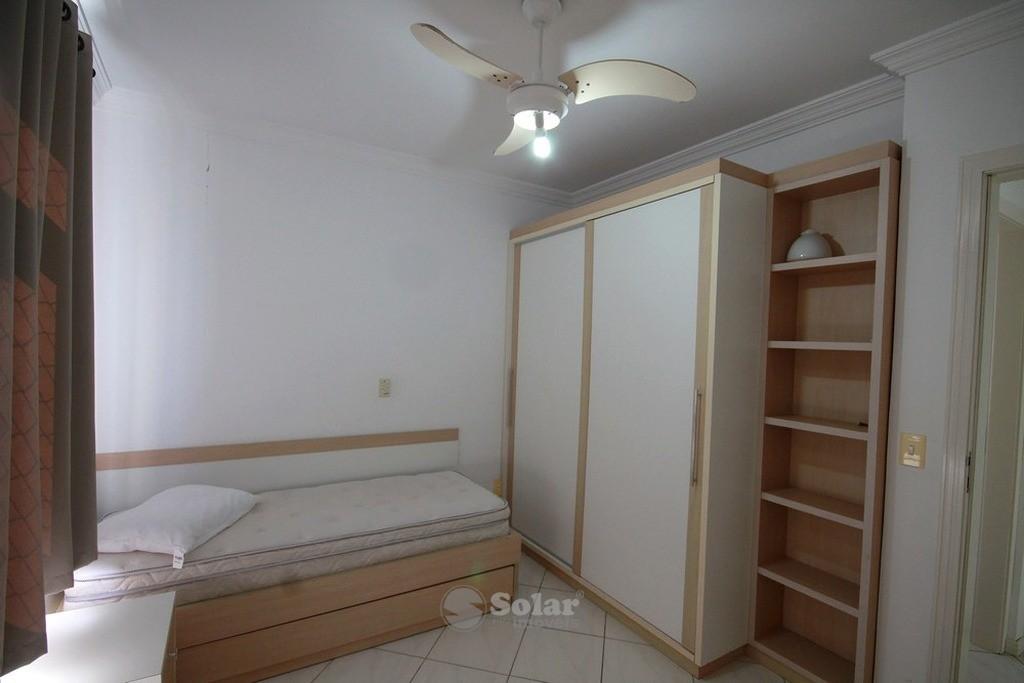 14 Dormitório Solteiro