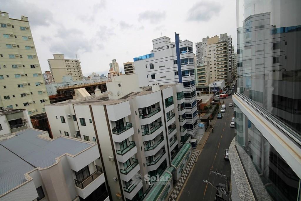 20 Vista do Apartamento