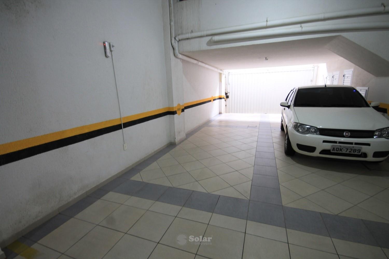 27 Garagem Privativa