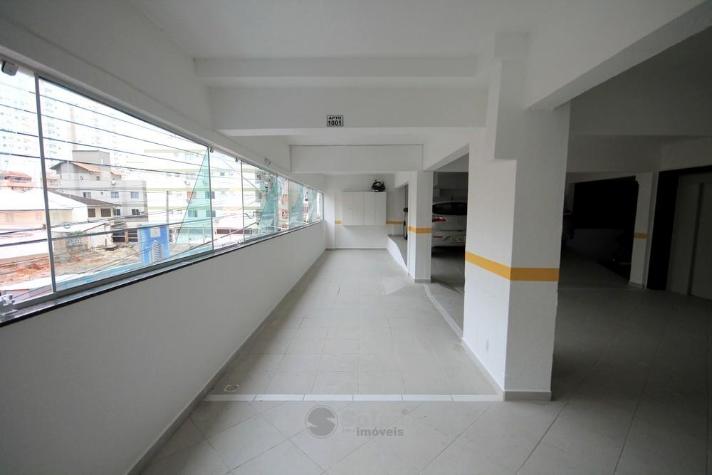 25 Garagem Dupla