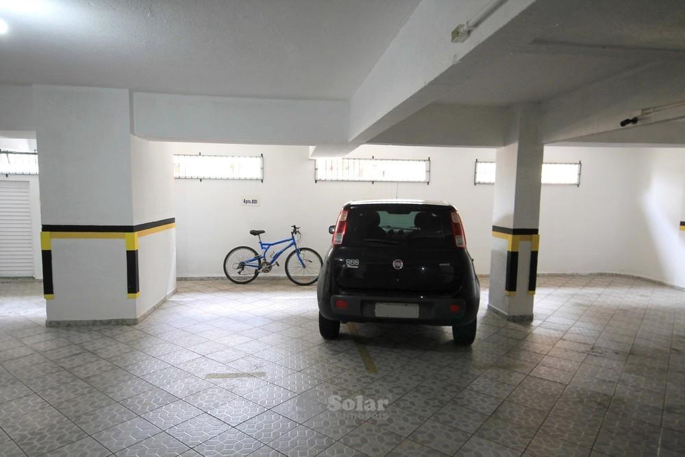 19 Garagem