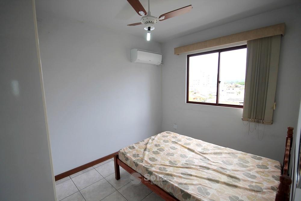 08 Dormitório 01
