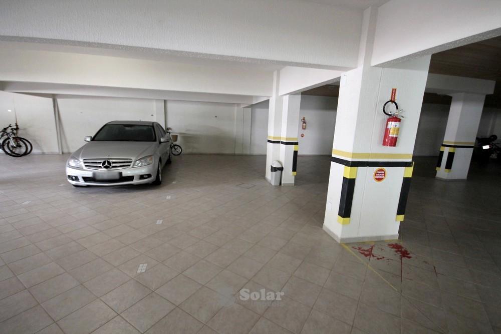 29 Garagem Dupla