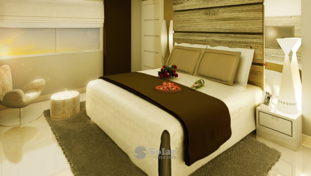 Suite_01