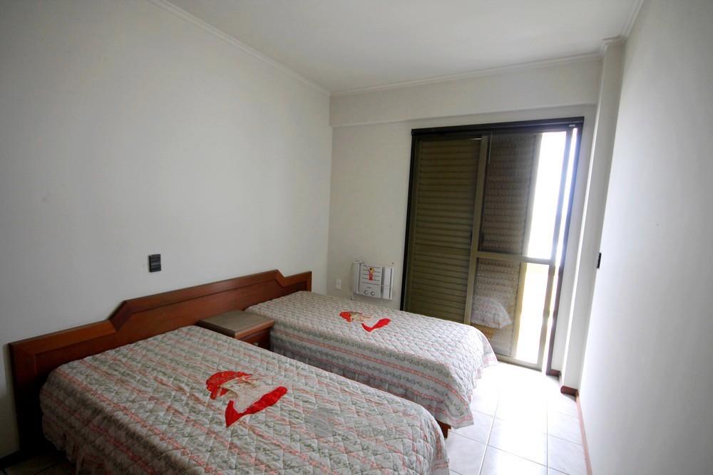 13 Dormitório 02