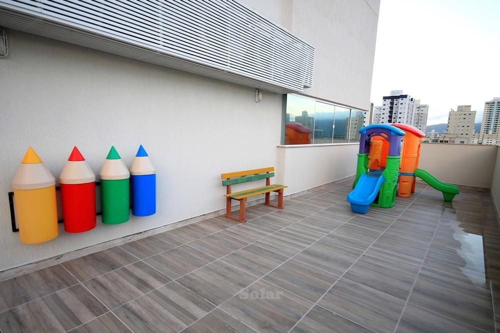 36 Playground