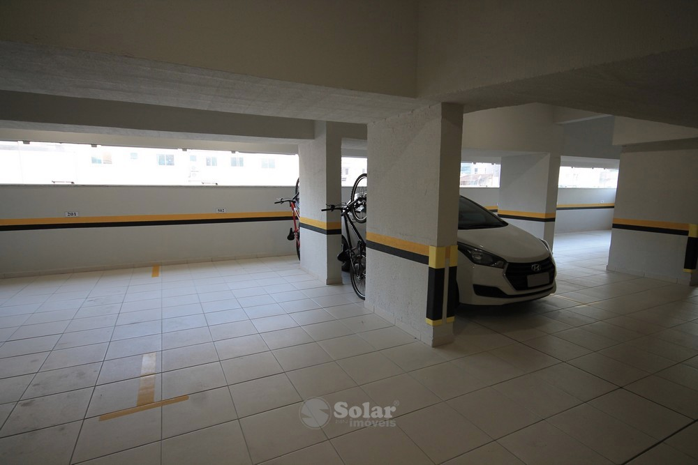 41 Garagem Privativa