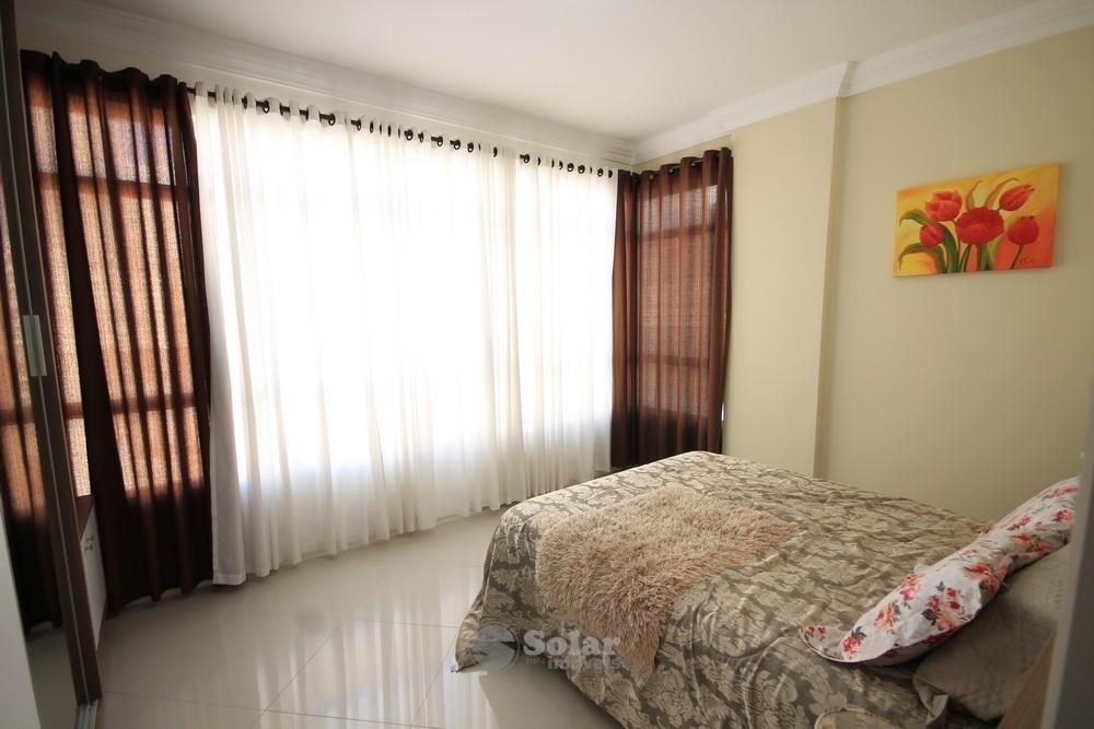 14 Dormitório 02