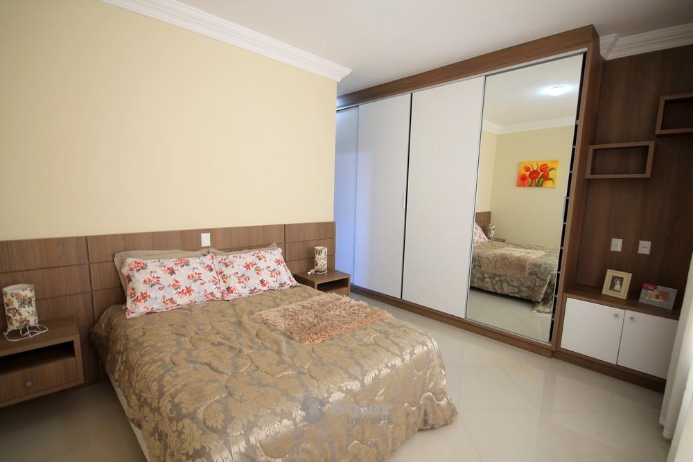 15 Dormitório 02