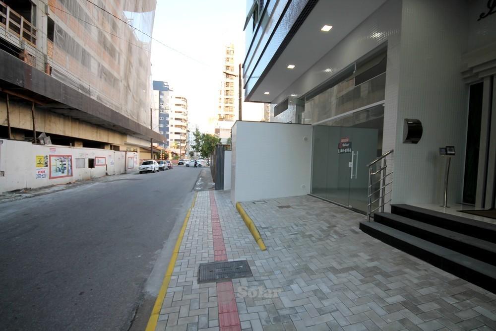 04 Vista Rua