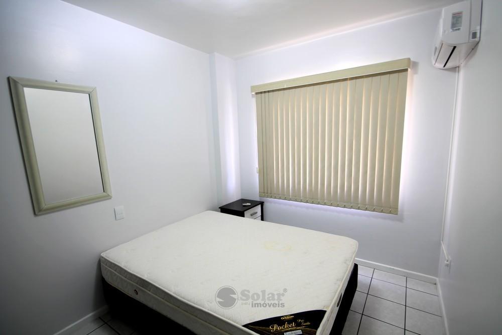 08 Dormitório Casal 01
