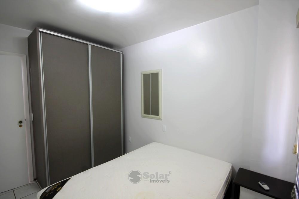 09 Dormitório Casal 01