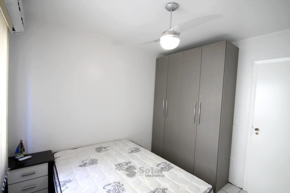 10 Dormitório Casal 02