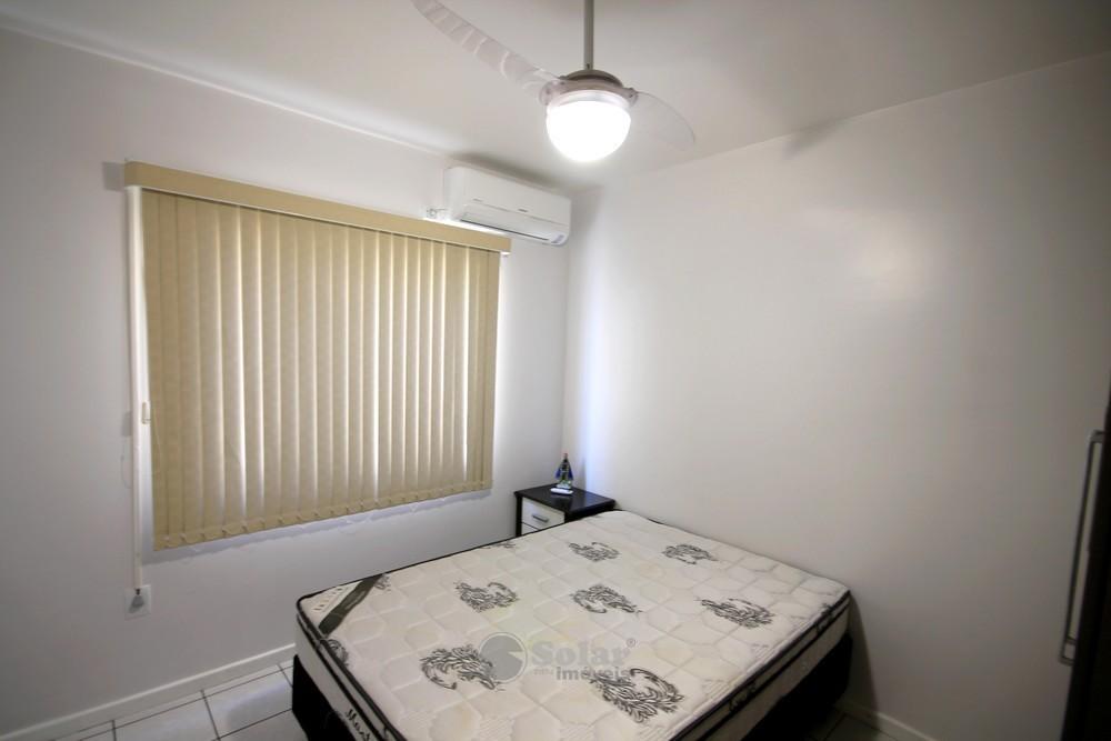 11 Dormitório Casal 02
