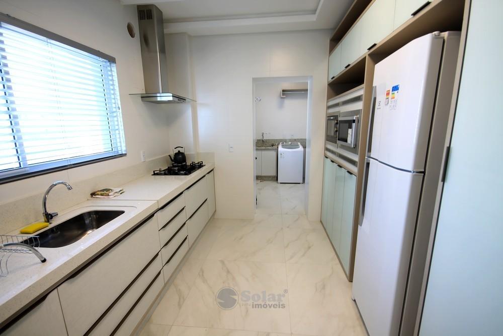17 Cozinha