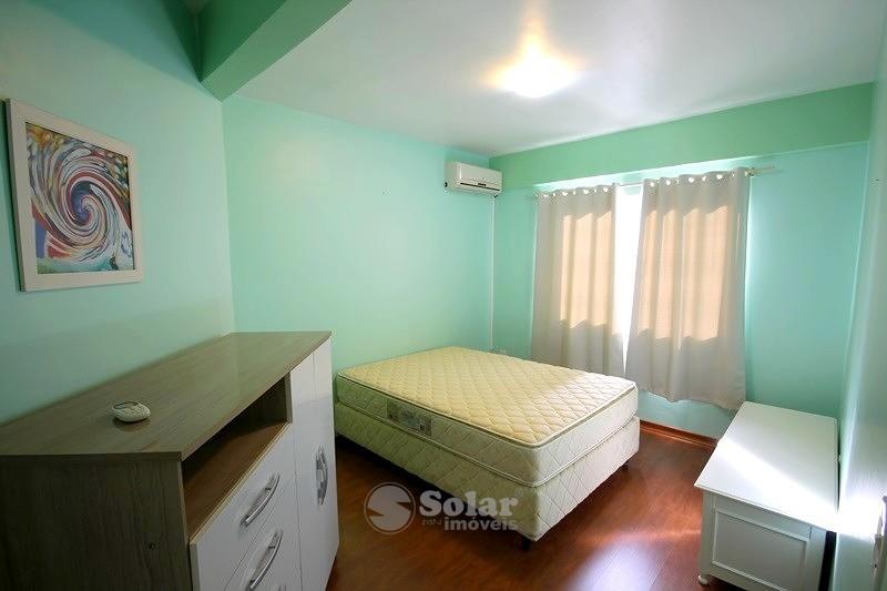 07 Dormitório Casal