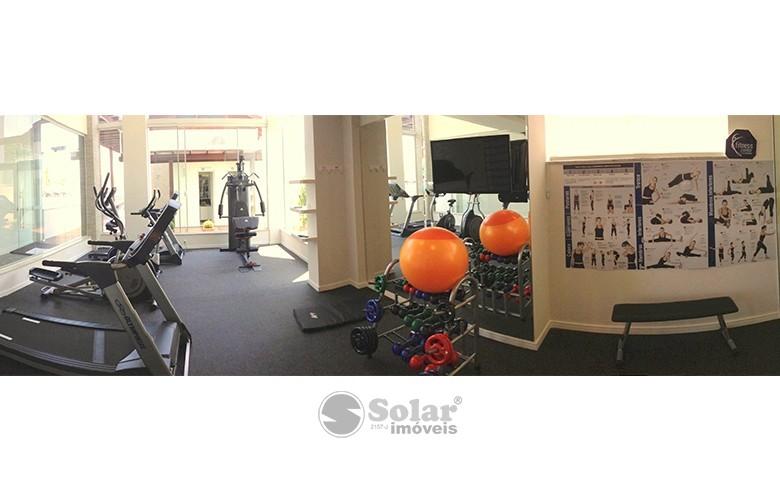 fitness_new_z1