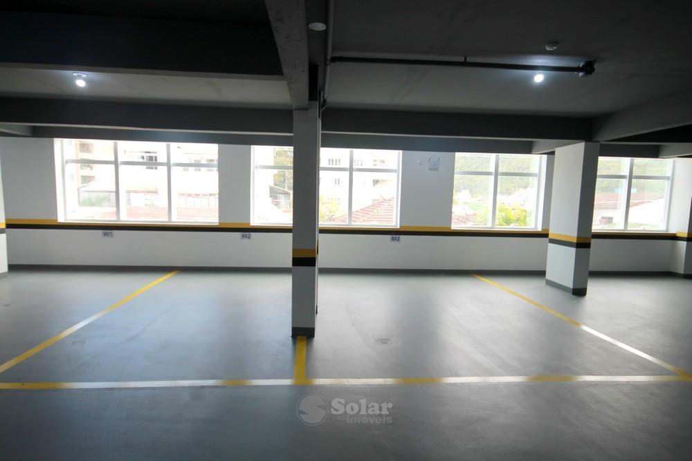 28 Garagem