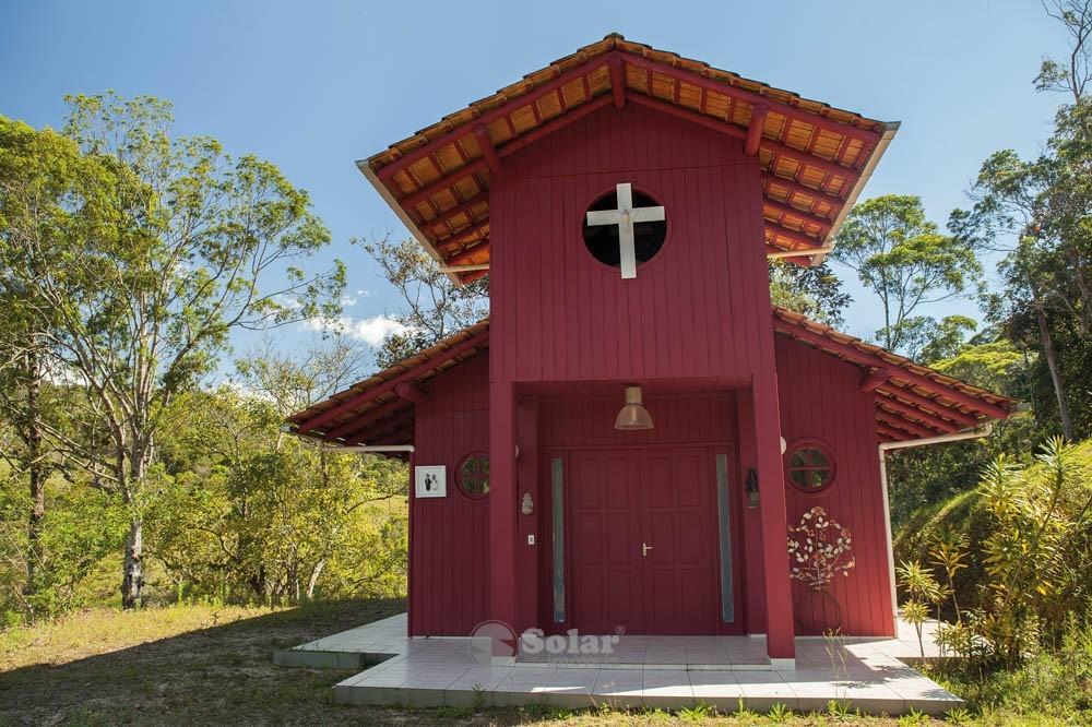 Igreja_menor