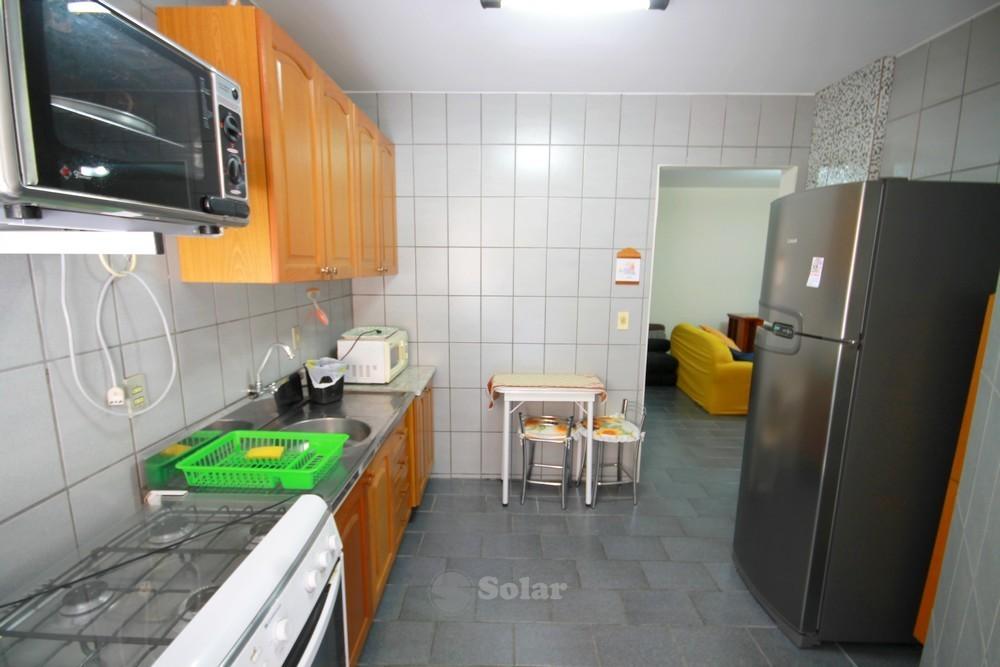 07 Cozinha