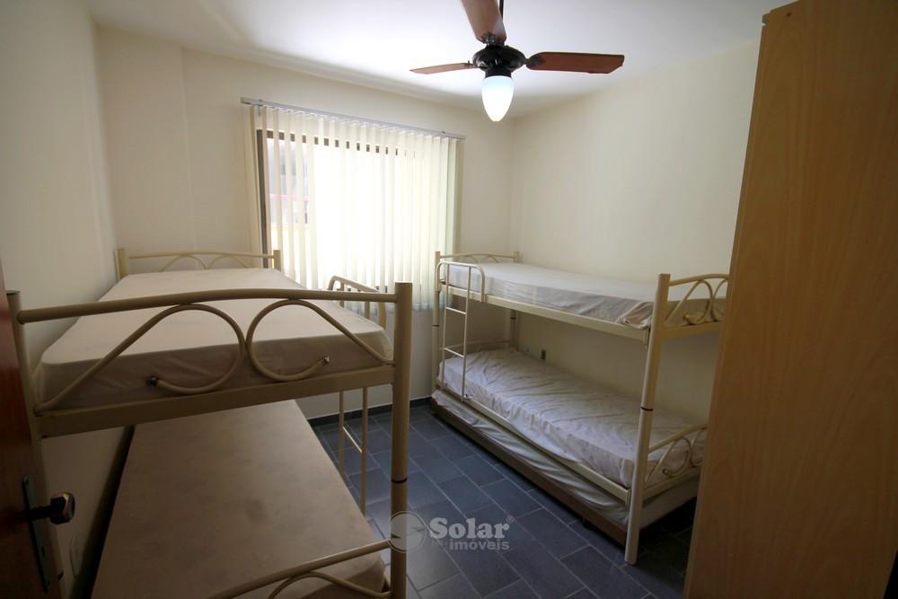 09 Dormitório Solteiro