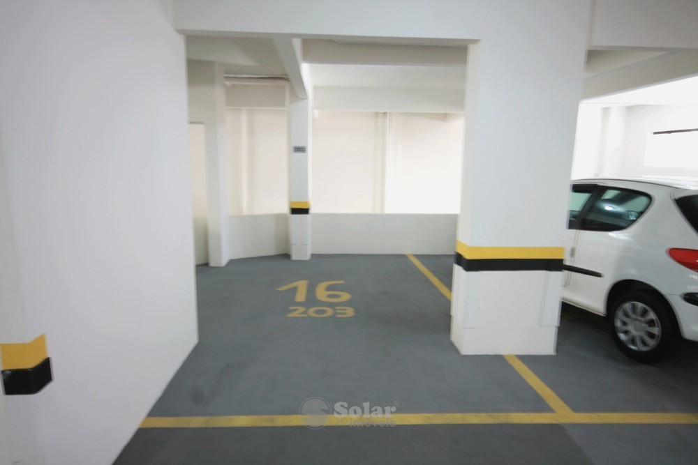 15 Garagem