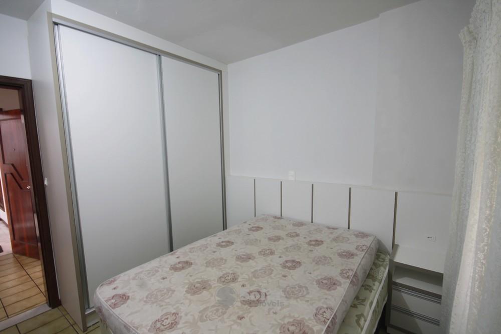 09 Dormitório Casal