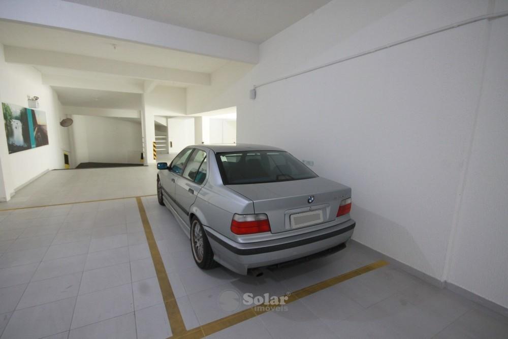 30 Garagem Individual