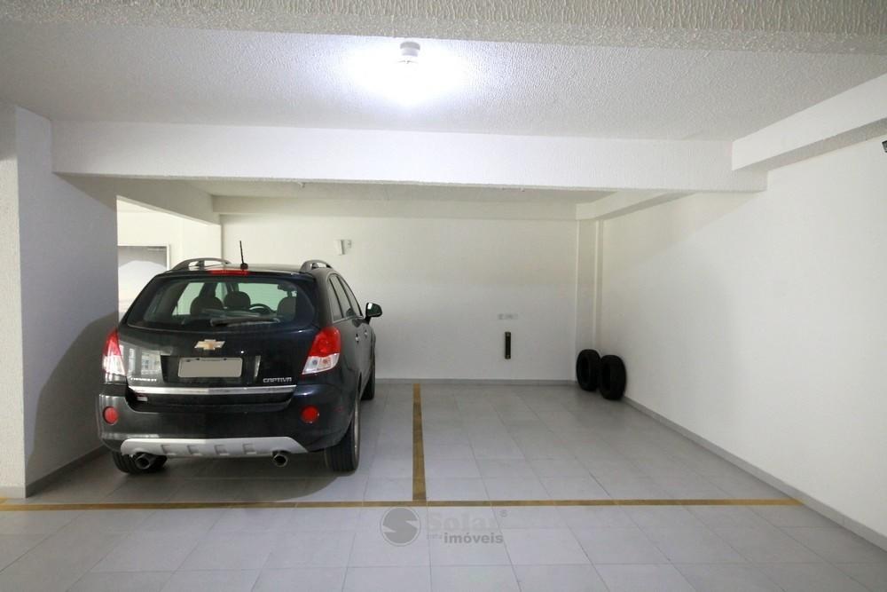 31 2 Vagas de Garagem