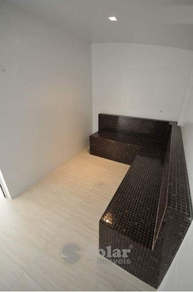 37 Sauna
