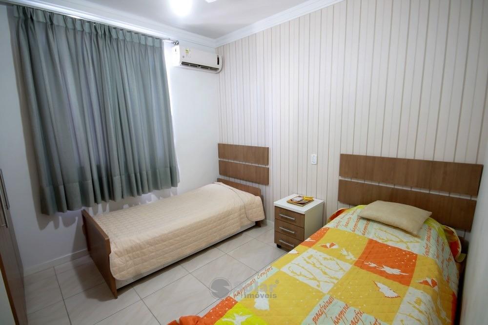 12 Dormitório Solteiro.JPG