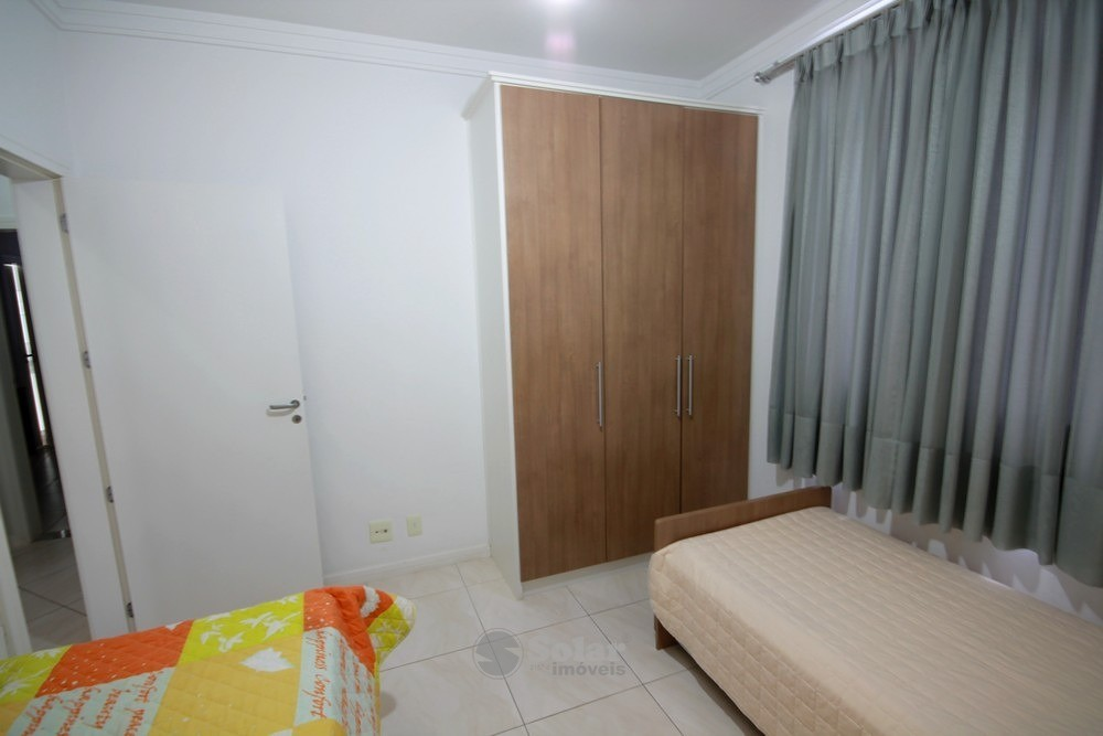 13 Dormitório Solteiro.JPG