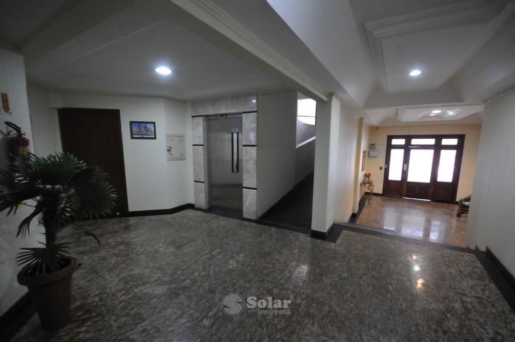 03 Hall de entrada