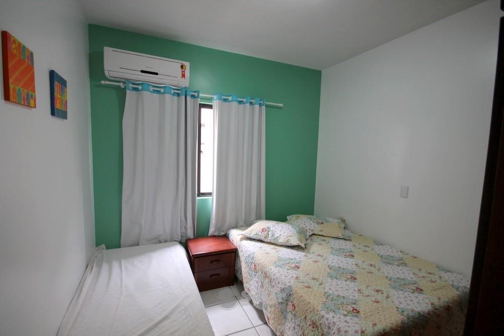 12 Dormitório 01