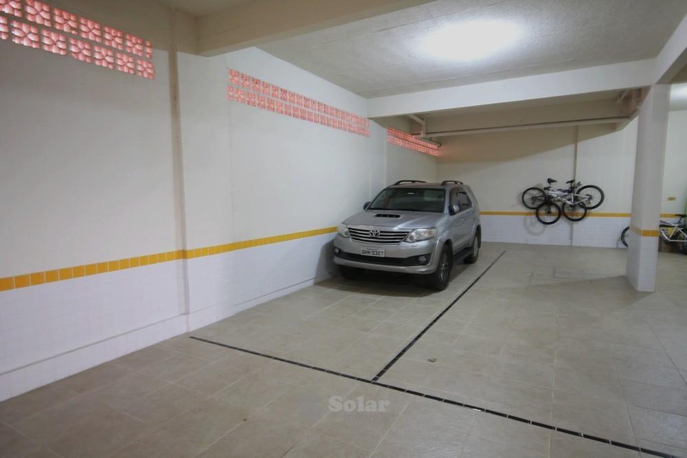 34 Garagem Dupla