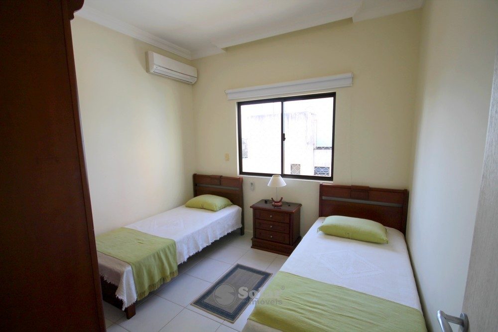 14 Dormitório 01