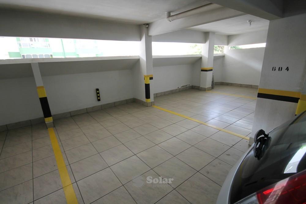 18 Garagem