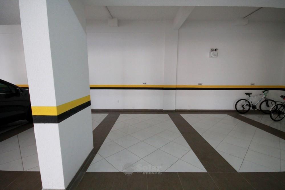 42 Garagem Privativa