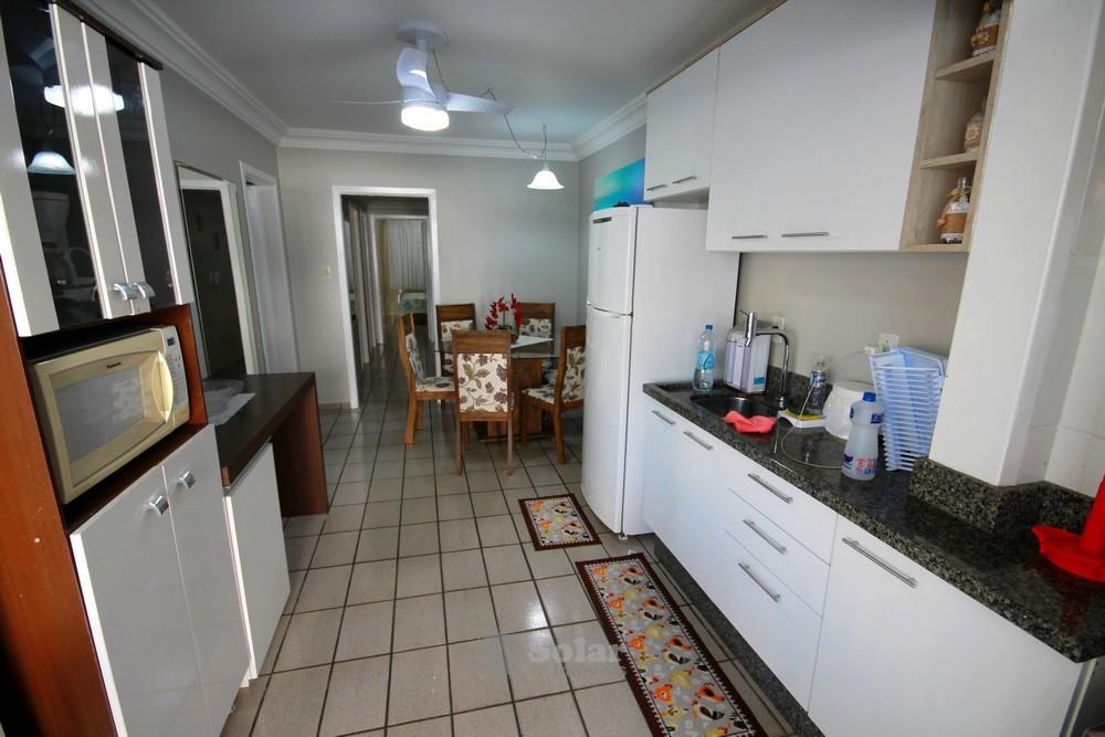 04 Cozinha
