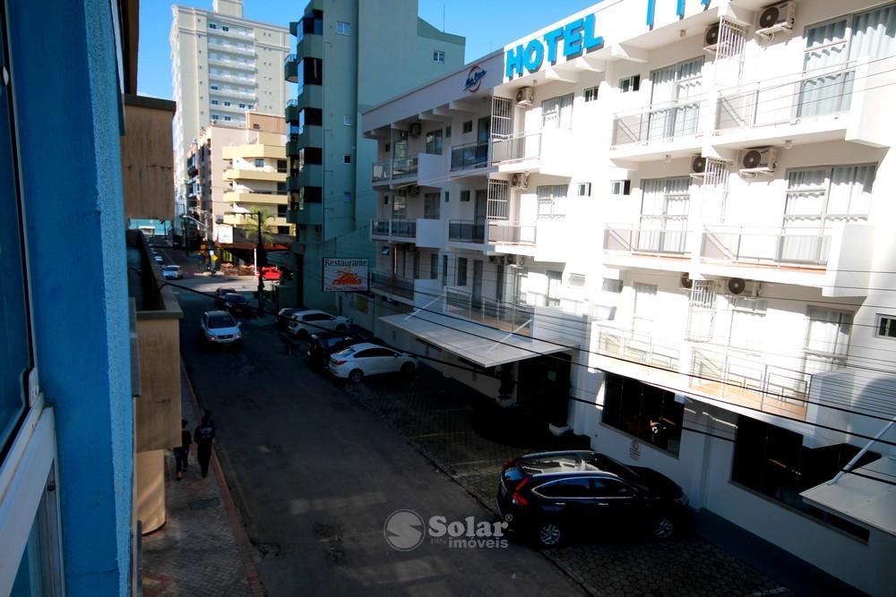 15 Vista do Apartamento