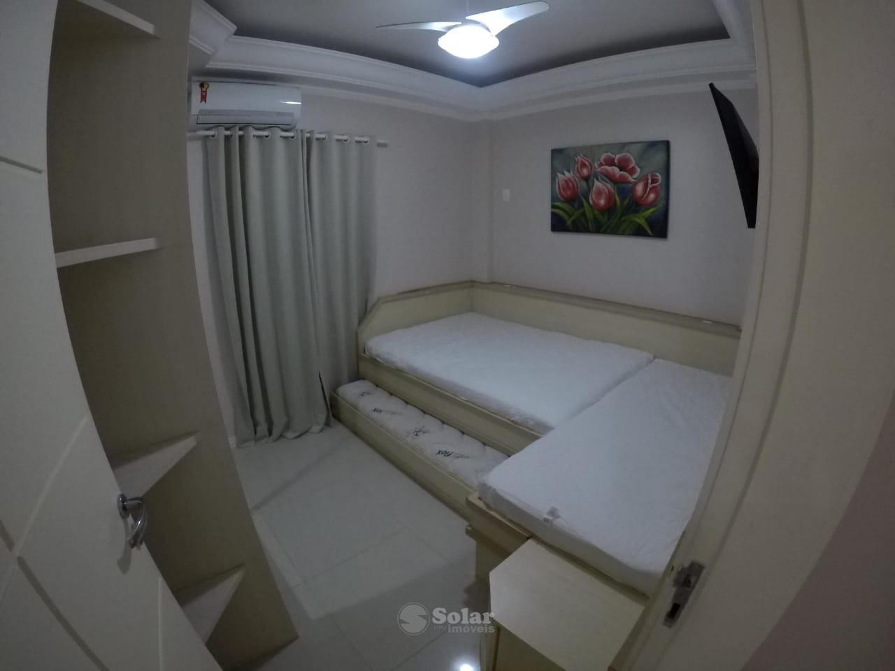 22 Dormitório 01