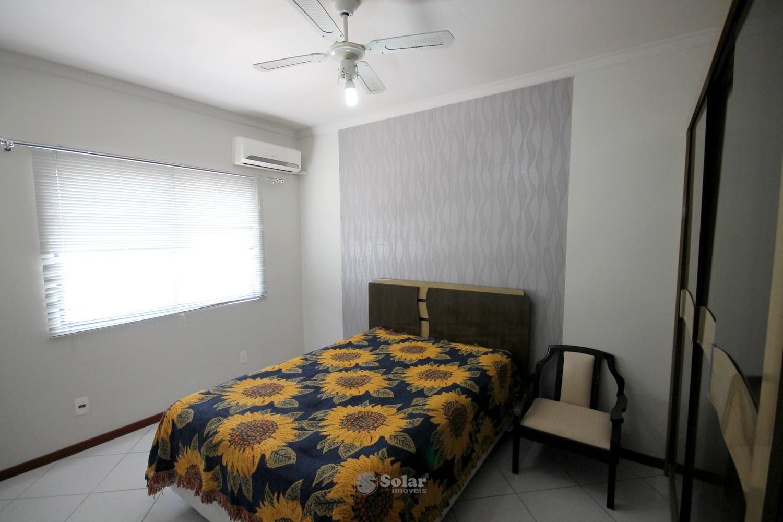 10 Dormitório Casal